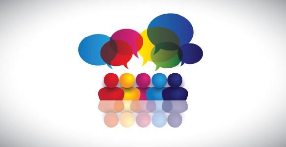 omgparenting-concept-of-people-talking