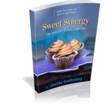 sweet-synergy-3d (1)